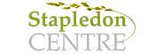 Stapledon Centre